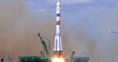 روسيا تصمم محرك ميثان لصواريخ الفضاء.. اعرف التفاصيل