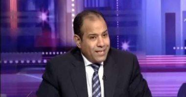 خبير سياحى بالأقصر: خفض وقت حظر التجوال رسالة طمأنينة للمصريين