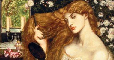 """زوجات آدم.. التوراة والأساطير: """"ليليث"""" زوجته الأولى هربت مع الشيطان والإسلام لم يعرف سوى حواء"""