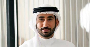 وزير الشباب البحرينى: تمكين الشباب مسار أساسى لتحقيق رؤية البحرين 2030