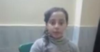 وزير التربية والتعليم تعليقاً على طالبة ابتدائى: مصر بخير وأولادها بكل خير