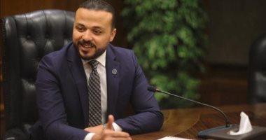 مركز دراسات مستقبل وطن: مصر تمتلك رصيدا من السلع الغذائية يكفى عدة أشهر