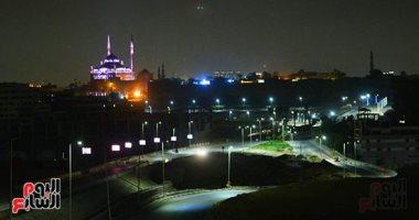 التنسيق الحضارى: تدشين موقع على الإنترنت يتضمن كل المعلومات عن شوارع مصر قريبًا