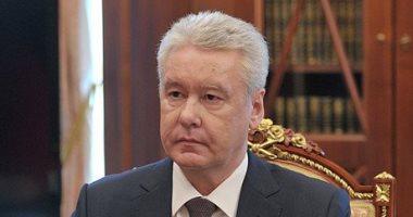 عمدة موسكو يعلن مشاركة أكثر من 60 ألف شخص فى اختبار لقاح كورونا
