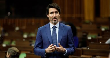 كندا تعرب عن تضامنها مع لبنان بعد انفجار بيروت