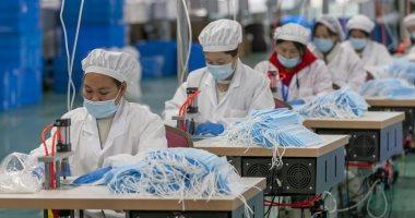 الصين تعلن تسجيل 11 حالة إصابة جديدة بكورونا
