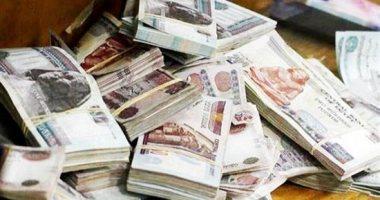 حبس متهمين بتجارة العملة خارج السوق المصرفية بقيمة 500 ألف دولار خلال عامين