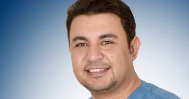عضو بنقابة الأطباء: تعافى 80 من 372 طبيبا مصابين بفيروس كورونا