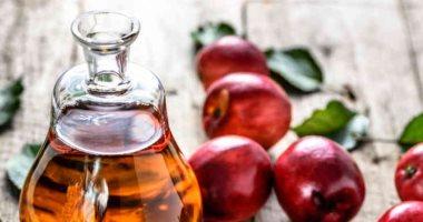 تعرف على أضرار الإفراط فى استخدام خل التفاح على الصحة