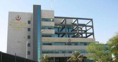وزارة الصحة السعودية: تسجيل 1793 إصابة جديدة بفيروس كورونا -