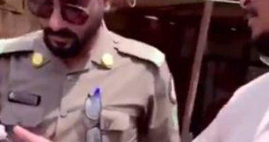 احذر من بث شائعة عن كورونا فى الخليج.. السعودية تعاقب المقيميين بالإبعاد