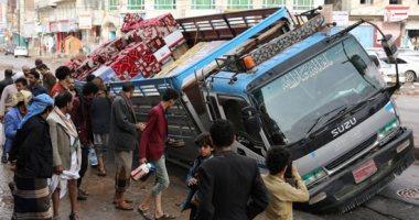 مسئول يمنى يحذر: انتشار كورونا وأمراض أخرى بعدن يتسببن بالكثير من الوفيات