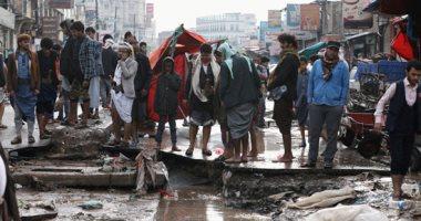 الفاو تطلق نداء بـ100مليون دولار لتخفيف معاناة أسر المزارعين والصيادين في اليمن
