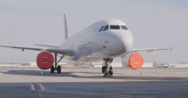 مدير إيرباص يتوقع تراجع الإنتاج 40% على مدى العامين المقبلين
