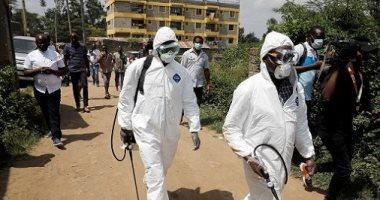 تسجيل 17 وفاة و 185 إصابة جديدة بفيروس كورونا فى السودان -