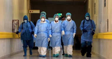 ليبيا تسجل 17 إصابة جديدة بـفيروس كورونا وحالة وفاة واحدة