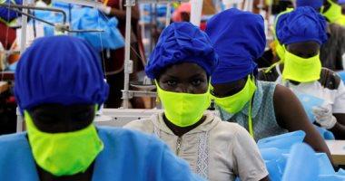 أفريقيا تتخطى حاجز الـ 176 ألف إصابة بفيروس كورونا وتسجل 4902 حالة وفاة