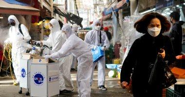"""فلسطين تعلن تسجيل إصابتين جديدتين بفيروس """"كورونا"""" فى الخليل"""