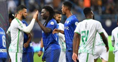 اتحاد الكرة السعودي يعلن : 97 عدد حالات إصابات كورونا في الدوري