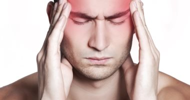 Doctors: Hearing loss and headache are long-term persistent symptoms of corona