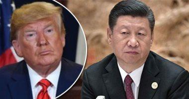 الصين: مصدومين لتغيير أمريكا موقفها حول تحرك فى الأمم المتحدة بشأن كورونا