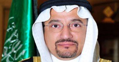 السعودية نيوز |                                              السعودية تقرر استمرار تطبيق التعليم عن بعد لنهاية الفصل الدراسى الأول
