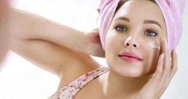 5 نصائح للحفاظ على صحة وحيوية بشرتك.. تضمن لك الشباب على طول