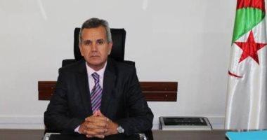 وزير الصحة الجزائرى: وباء كورونا فى الجزائر متحكم فيه