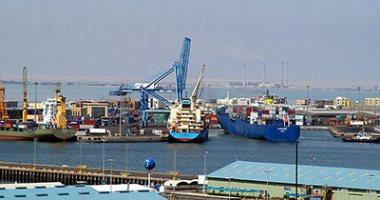 النقل: تصدير 65 ألف طن فواكه وخضروات عبر الموانئ خلال 24 ساعة