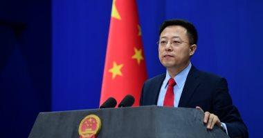 الصين تعلن دعمها لجامعة الدول العربية والمبادرة المصرية بشأن ليبيا