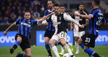 رسميا.. عودة منافسات الدوري الإيطالي 20 يونيو المقبل