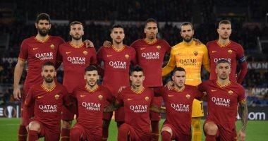وفاة جوزيف بواسى لاعب روما الإيطالى السابق بأزمة قلبية