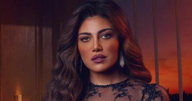 طارق العريان منتجا ومشرفا فنيا على مسلسل ريهام حجاج رمضان 2021