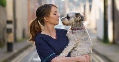 رموها فى الشارع .. كيف تسببت جائحة كورونا فى زيادة الاعتداء على الحيوانات؟
