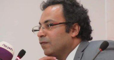 """الناقد الأدبى أحمد بلبولة يكتب: """"البرنس"""" لـ محمد سامى"""