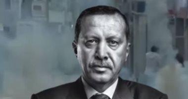 كورونا للكفار فقط.. كيف يفكر أنصار أردوغان؟.. فيديو صادم وحقائق كاشفة