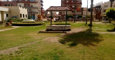 الإسكان: إغلاق الحدائق والمتنزهات والشواطئ في شم النسيم لمواجهة كورونا