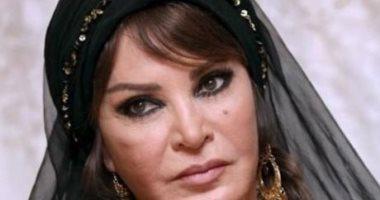 """صفية العمرى تحتفل بشم النسيم وتقول: """"قريبا ينتهى الوباء و نعود للحياة مجددا"""""""