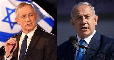 الأربعاء.. الحكومة الإسرائيلية الجديدة تؤدي قسم الولاء أمام الكنيست