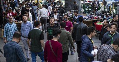صحيفة إيرانية: وتيرة انتشار كورونا فى طهران تتسارع مجددا بعد رفع قيود التنقل للمحافظات