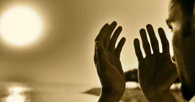 دعاء اليوم الأول من رمضان.. اللهم اجعل لى نصيبا من كل خير تنزل فيه