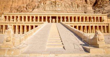 """""""السياحة"""" تحدد عدة ضوابط بعد قرار فتح المواقع الأثرية أمام الجمهور"""