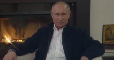 بوتين يؤكد روسيا تعزز الطاقة النووية تماشيا مع التحديات الجيوسياسية