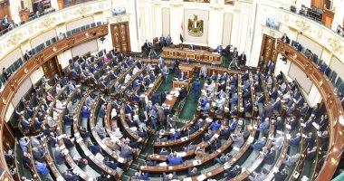 وكيل لجنة الخطة يكشف أسباب رفض البرلمان لرسوم التنمية
