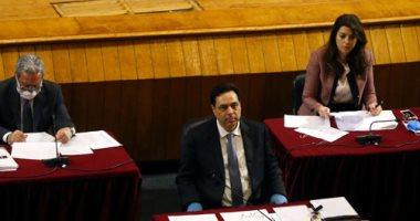 لبنان يسجل 166 إصابة جديدة بفيروس كورونا