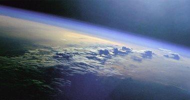 تسجيل تركيز قياسي لثاني أكسيد الكربون في الغلاف الجوي للأرض
