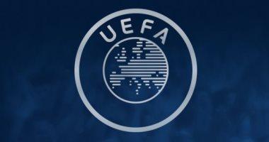 يويفا يعلن رسميا حرمان المشاركين بدوري السوبر الأوروبي من كأس العالم واليورو