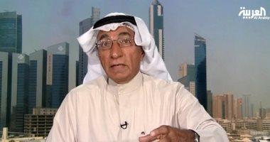 """خبير نفطى كويتى لـ""""ليوم السابع"""": أسواق النفط لن تتعافى قبل عام"""