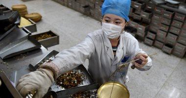الصين تحظر لعبة فيديو تشجع على قتل المصابين بفيروس كورونا
