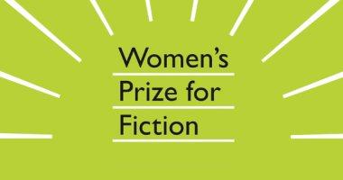 رئيسة حكام جائزة المرأة والخيال: القائمة القصيرة تمثل نقطة اتصال أكتر من أى وقت مضى